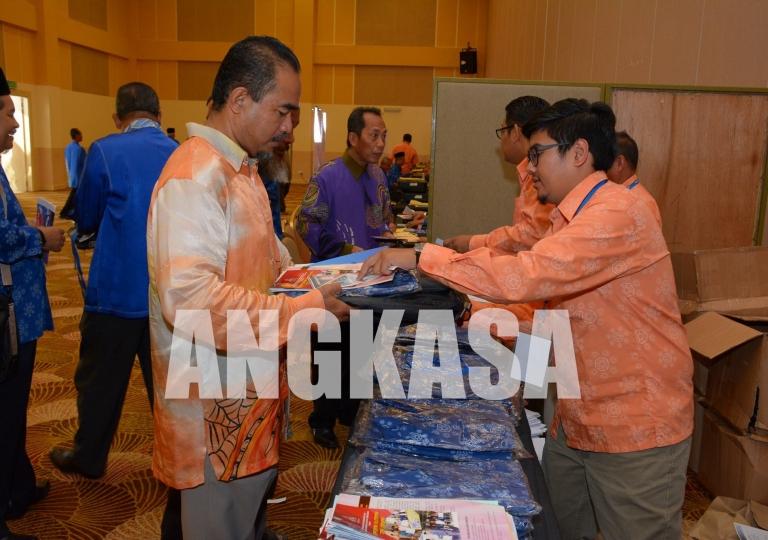 Terengganu_2