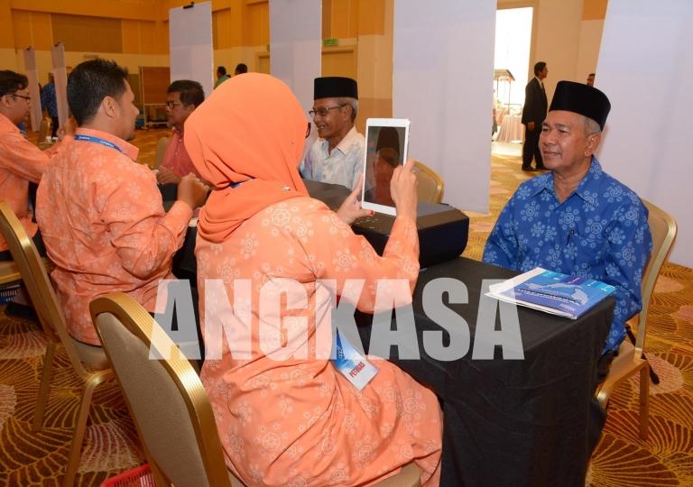 Terengganu_4